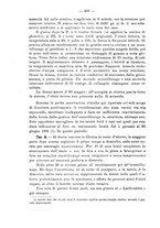 giornale/PUV0109343/1905/V.27.2/00000502
