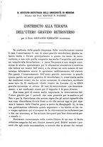 giornale/PUV0109343/1905/V.27.2/00000511
