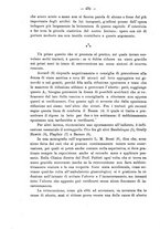 giornale/PUV0109343/1905/V.27.2/00000512
