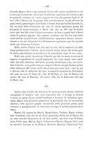 giornale/PUV0109343/1905/V.27.2/00000513