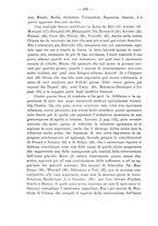 giornale/PUV0109343/1905/V.27.2/00000514