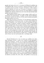 giornale/PUV0109343/1905/V.27.2/00000515