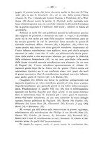 giornale/PUV0109343/1905/V.27.2/00000516