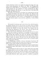 giornale/PUV0109343/1905/V.27.2/00000518