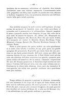 giornale/PUV0109343/1905/V.27.2/00000519