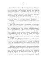 giornale/PUV0109343/1905/V.27.2/00000520