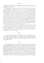 giornale/PUV0109343/1905/V.27.2/00000521
