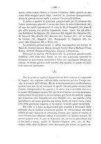 giornale/PUV0109343/1905/V.27.2/00000522