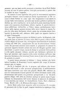 giornale/PUV0109343/1905/V.27.2/00000523