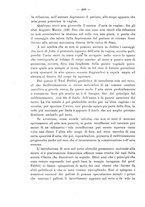 giornale/PUV0109343/1905/V.27.2/00000524