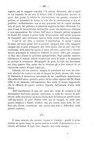 giornale/PUV0109343/1905/V.27.2/00000525