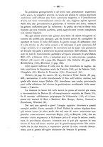 giornale/PUV0109343/1905/V.27.2/00000526