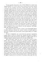 giornale/PUV0109343/1905/V.27.2/00000527