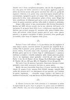 giornale/PUV0109343/1905/V.27.2/00000528