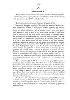 giornale/PUV0109343/1905/V.27.2/00000530