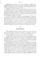 giornale/PUV0109343/1905/V.27.2/00000531
