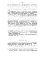 giornale/PUV0109343/1905/V.27.2/00000532