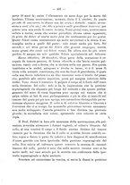 giornale/PUV0109343/1905/V.27.2/00000533