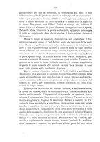 giornale/PUV0109343/1905/V.27.2/00000534