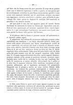 giornale/PUV0109343/1905/V.27.2/00000535