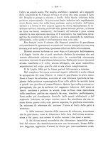 giornale/PUV0109343/1905/V.27.2/00000536