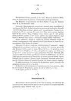 giornale/PUV0109343/1905/V.27.2/00000538