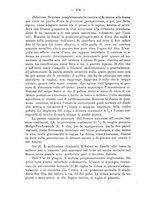 giornale/PUV0109343/1905/V.27.2/00000540