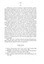 giornale/PUV0109343/1905/V.27.2/00000541