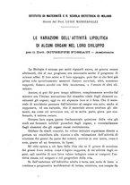giornale/PUV0109343/1905/V.27.2/00000546