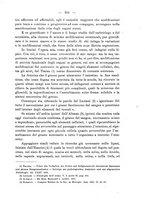 giornale/PUV0109343/1905/V.27.2/00000547