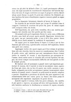 giornale/PUV0109343/1905/V.27.2/00000548