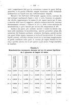 giornale/PUV0109343/1905/V.27.2/00000549