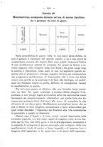 giornale/PUV0109343/1905/V.27.2/00000551