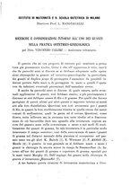 giornale/PUV0109343/1905/V.27.2/00000553