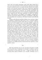 giornale/PUV0109343/1905/V.27.2/00000554