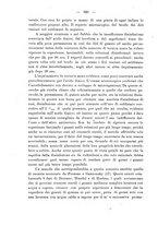 giornale/PUV0109343/1905/V.27.2/00000556