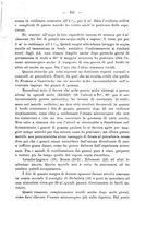 giornale/PUV0109343/1905/V.27.2/00000557