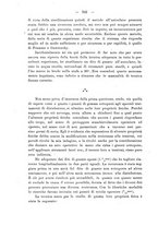 giornale/PUV0109343/1905/V.27.2/00000558