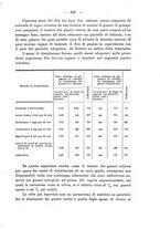 giornale/PUV0109343/1905/V.27.2/00000559