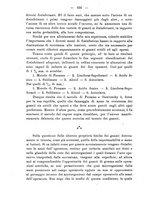 giornale/PUV0109343/1905/V.27.2/00000560