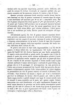 giornale/PUV0109343/1905/V.27.2/00000561