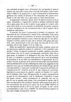 giornale/PUV0109343/1905/V.27.2/00000563