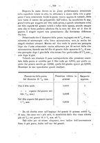giornale/PUV0109343/1905/V.27.2/00000564