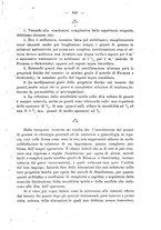 giornale/PUV0109343/1905/V.27.2/00000565