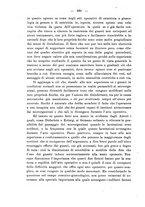 giornale/PUV0109343/1905/V.27.2/00000566