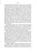 giornale/PUV0109343/1905/V.27.2/00000567