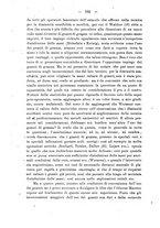giornale/PUV0109343/1905/V.27.2/00000568