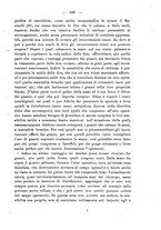 giornale/PUV0109343/1905/V.27.2/00000569