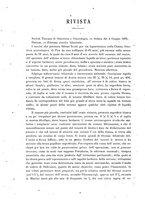 giornale/PUV0109343/1905/V.27.2/00000572