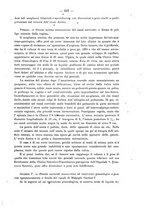 giornale/PUV0109343/1905/V.27.2/00000573